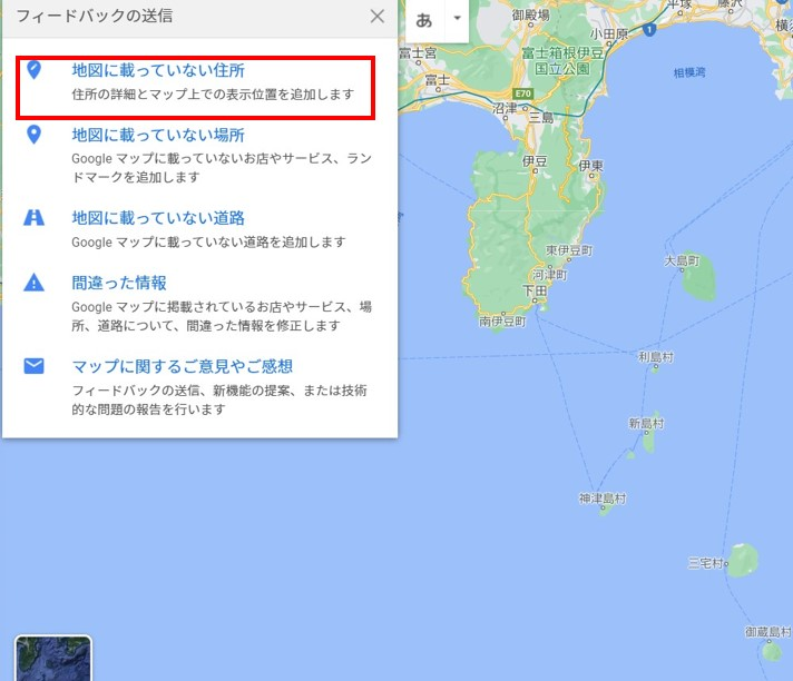 gmap3-t